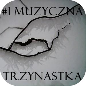muz13