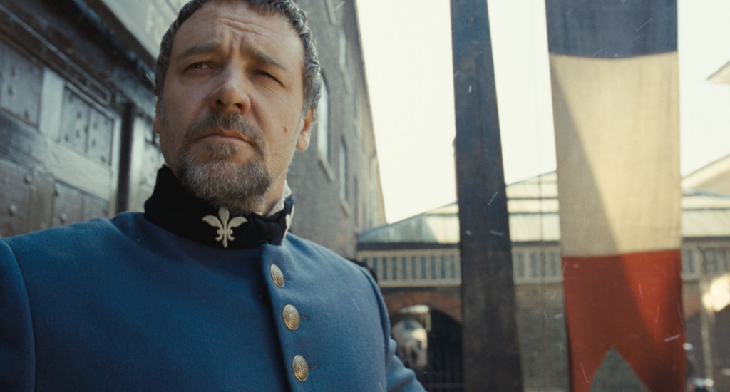 russell-crowe-les-miserables2